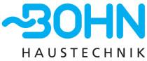 Bohn Haustechnik, Winnenden - Komplettbad, Sanitär, Heizung, Lüftung, Gas, Flaschnerei